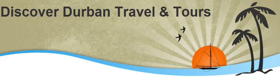 Discover Durban Travel and Tours 1