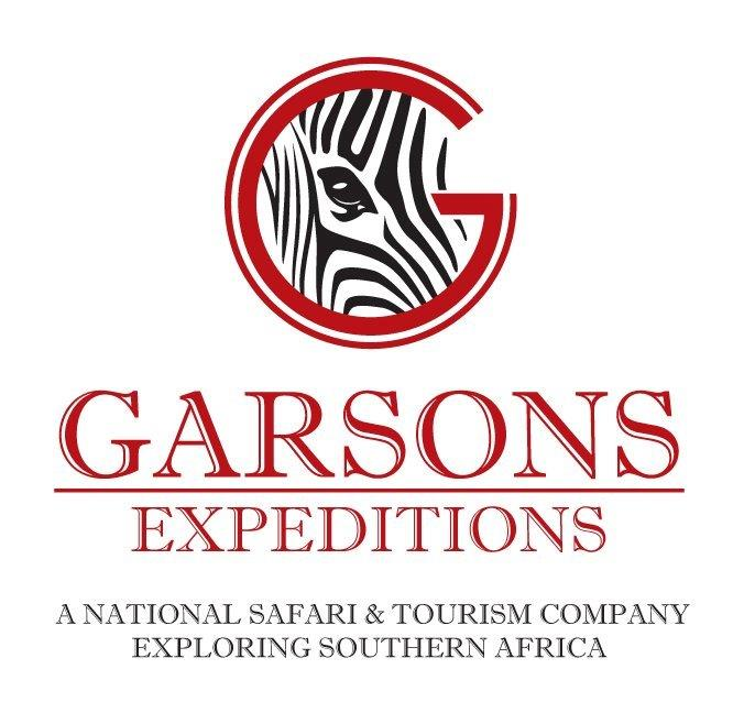 Garsons Expeditions