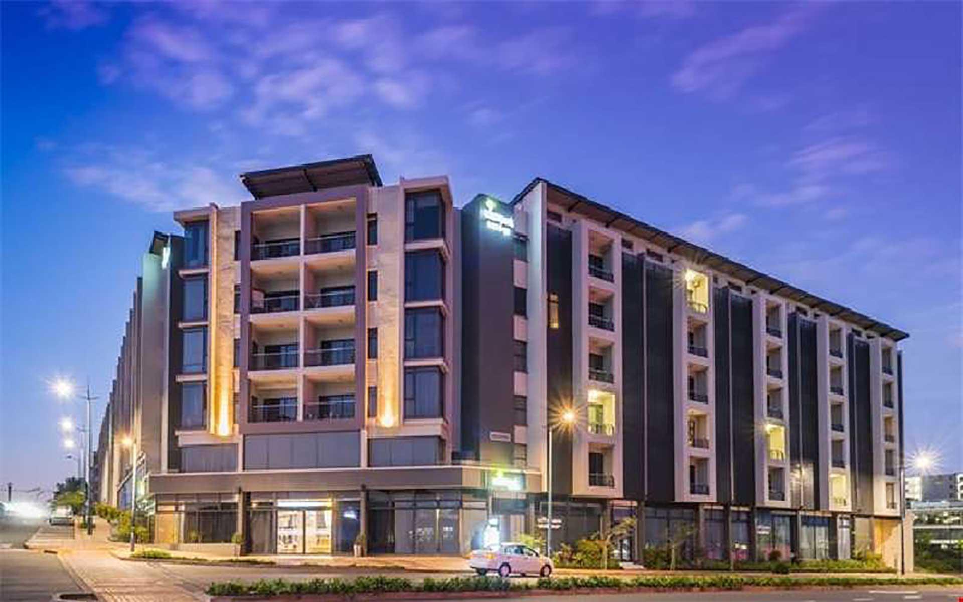aha-urban-park-hotel-12