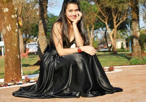A matric dance can mean a lot for a  young woman, but many miss out on the fun simply because they can't afford a dress. The Princess Project and their supporters at Poetry are working to fix that.